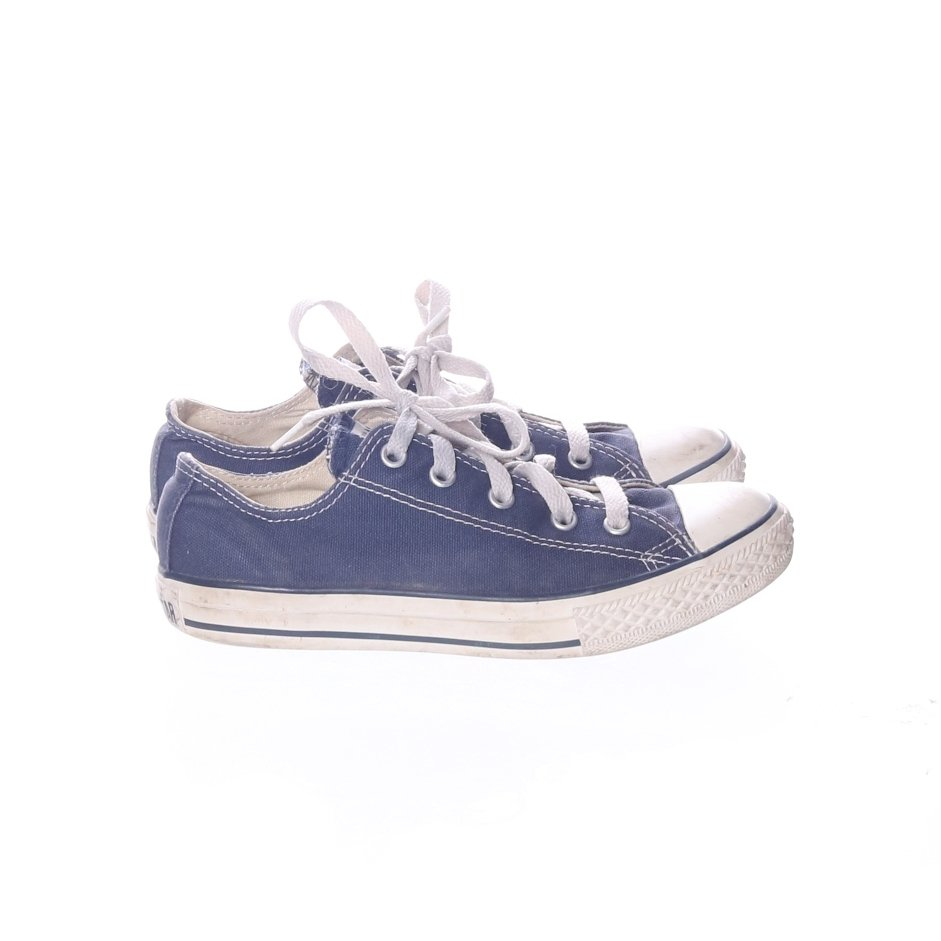 23145438155 Converse, Sneakers, Strl: 33.5, All Star .. (348297092) ᐈ Sellpy på ...