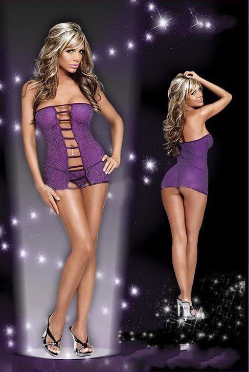 sexig underkläder intimleksaker