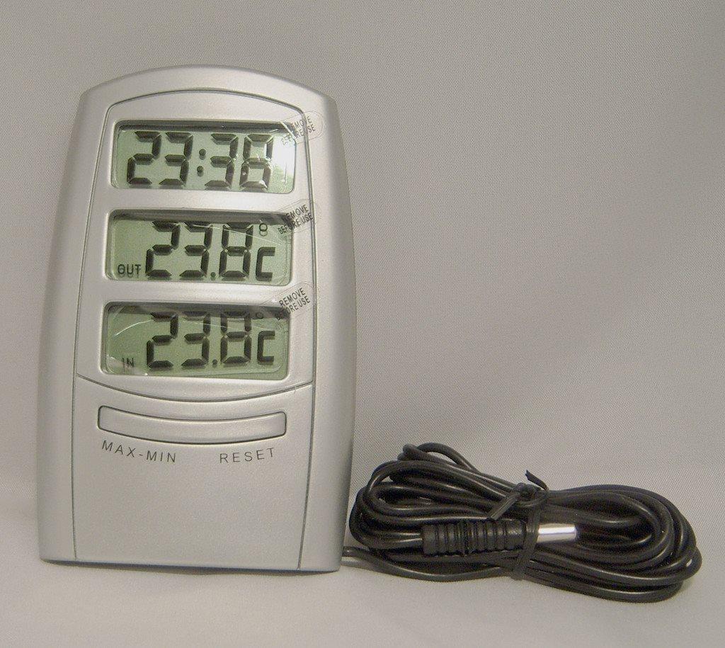Termometer 53e9943a08fec