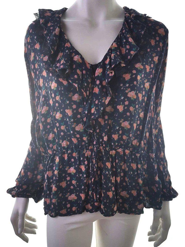 Mode På Nätet Collectif Kläder 50S Retro Svart Klänning
