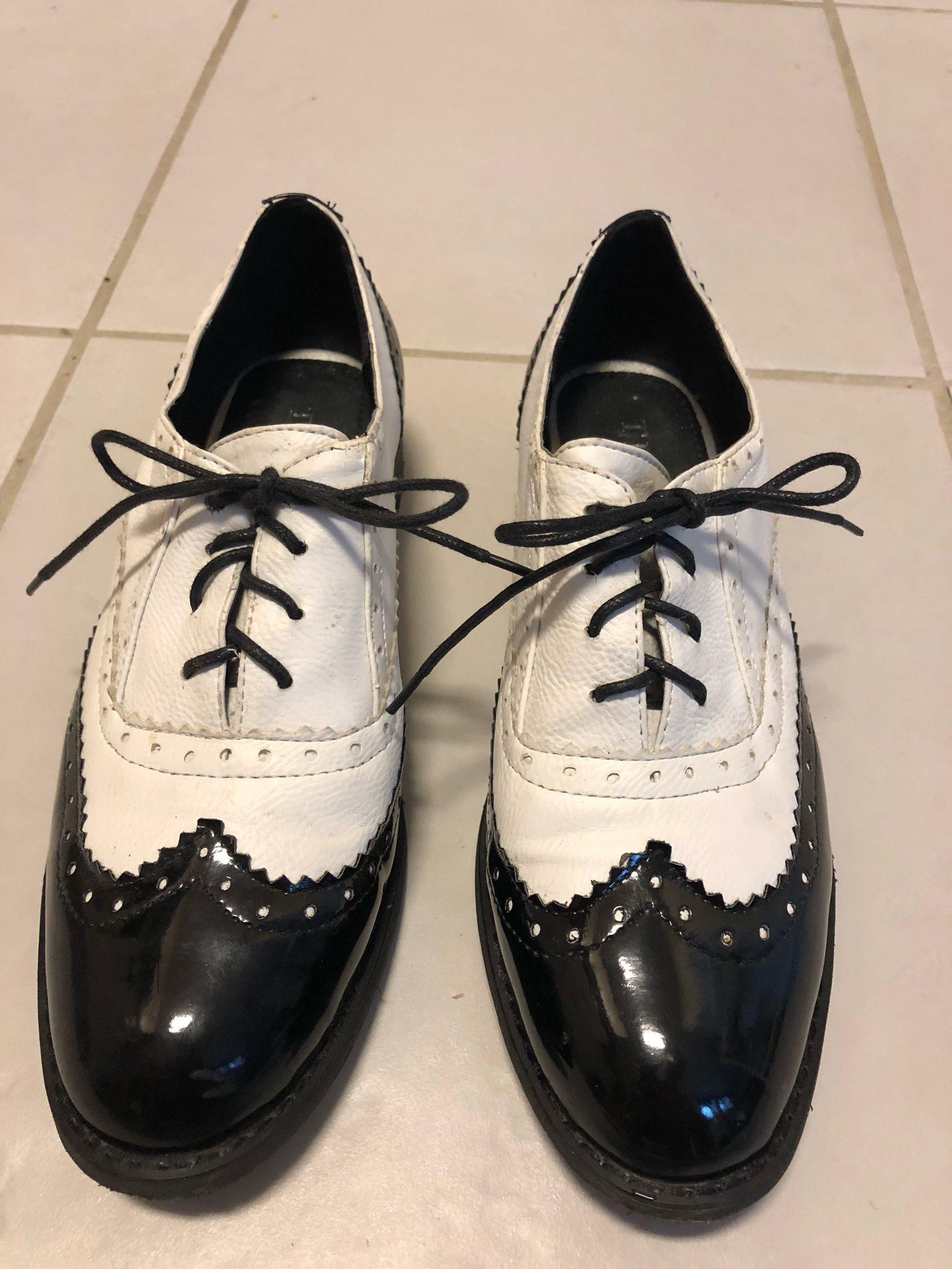 buy popular 2e841 2f4a3 inspirerade inspirerade Gatsby inspirerade Gatsby Gatsby inspirerade Gatsby  inspirerade Gatsby 4P05qgwd