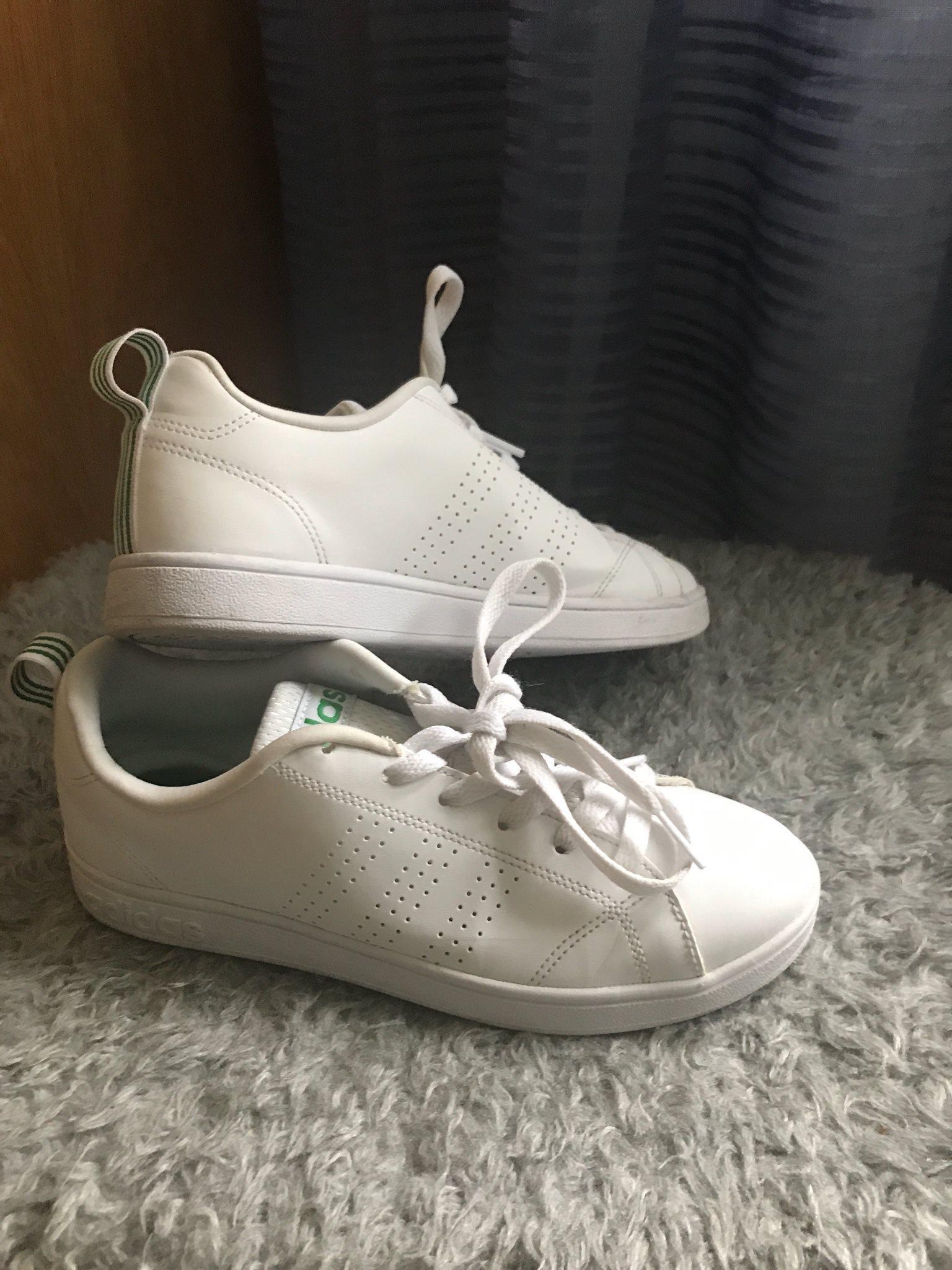 best sneakers 82c0f 934c8 Adidas 319246807 neo sko storlek 38 7fx8wZz7q