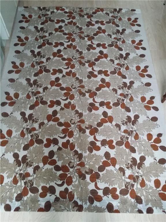 Retro vintage gardiner längder 50-tal på Tradera.com - Gardiner och