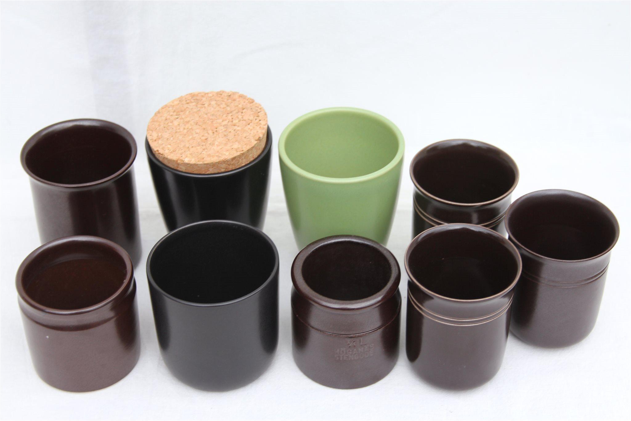 Höganäs keramik ab