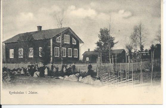 TV SPEL HÄLSINGLAND