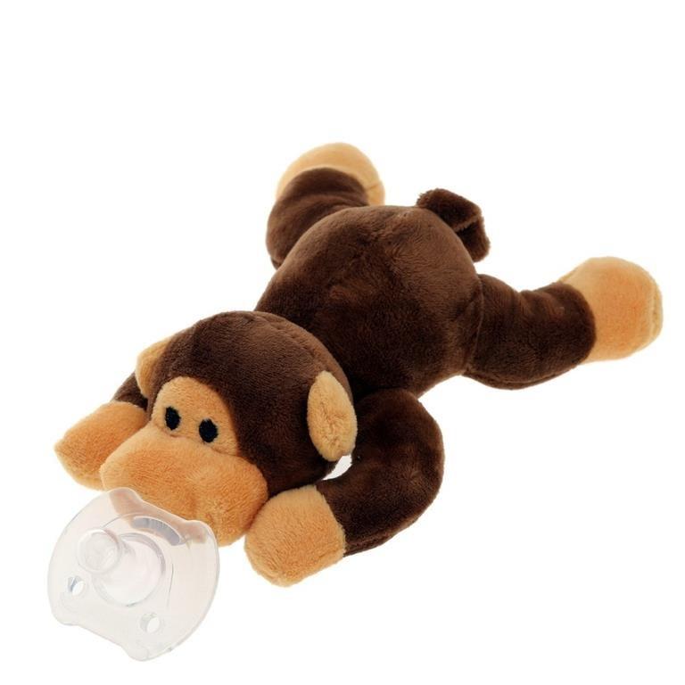 Gosedjur Napp Babynapp - Apa