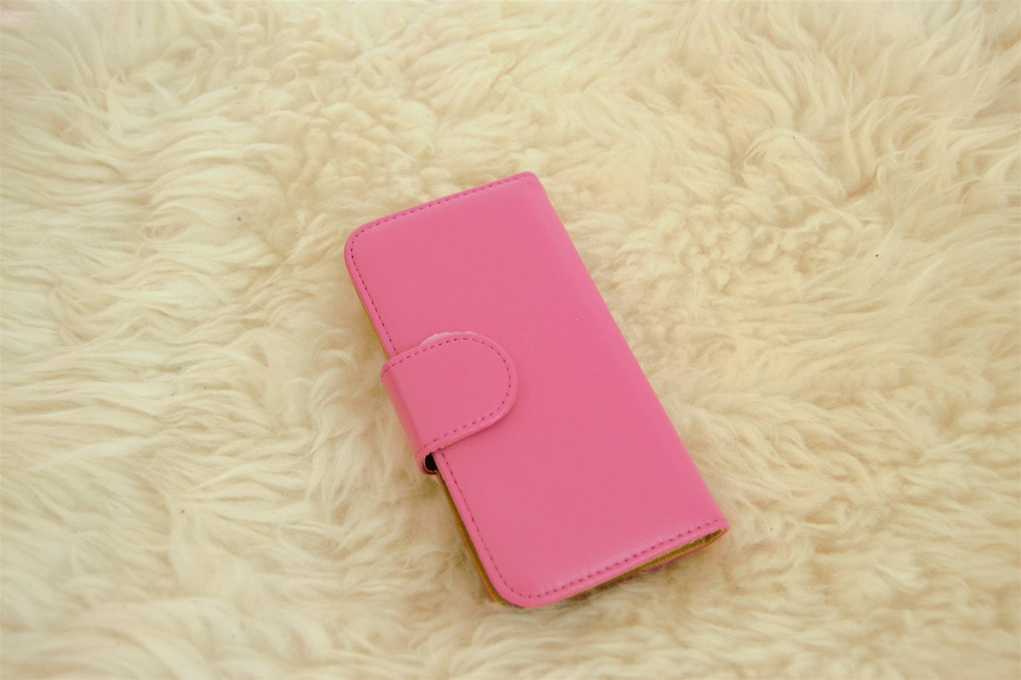 MTU Fordral Till iPhone 5   SE (333105542) ᐈ Köp på Tradera 3503211346d4e