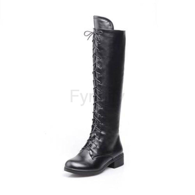 Dam Boots woman shoes snow motorcycle bo.. (316205759) ᐈ Fyndify på ... f48ceeee4a706
