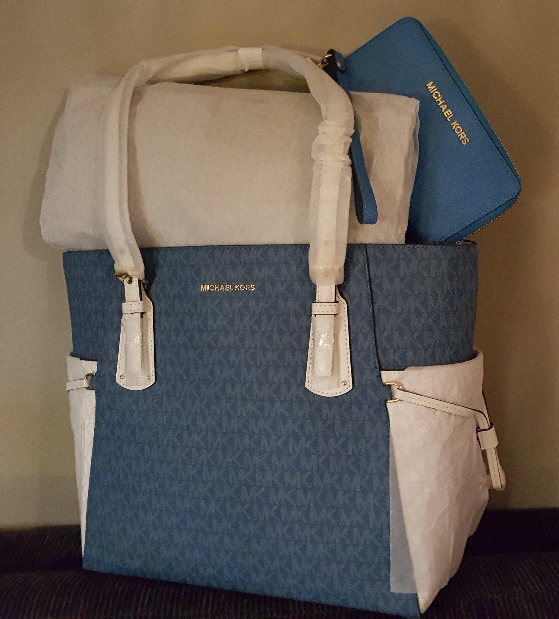 Michael Kors Väskor: Köp upp till −35% | Stylight