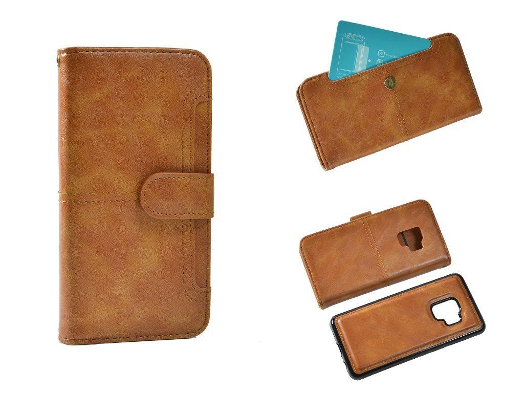 Plånboksfodral till Samsung Galaxy S9 .. (342765565) ᐈ tonimport på ... e99b77e6e460a