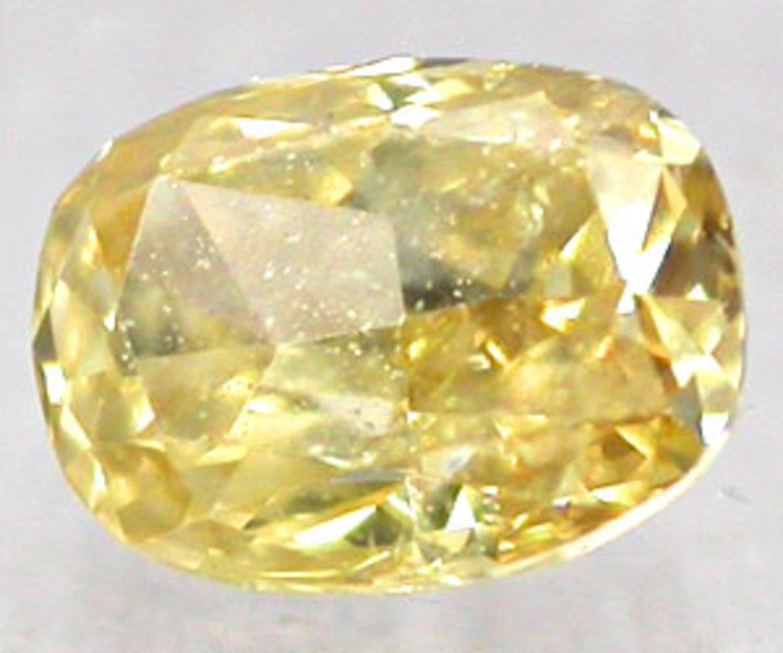gul diamant pris