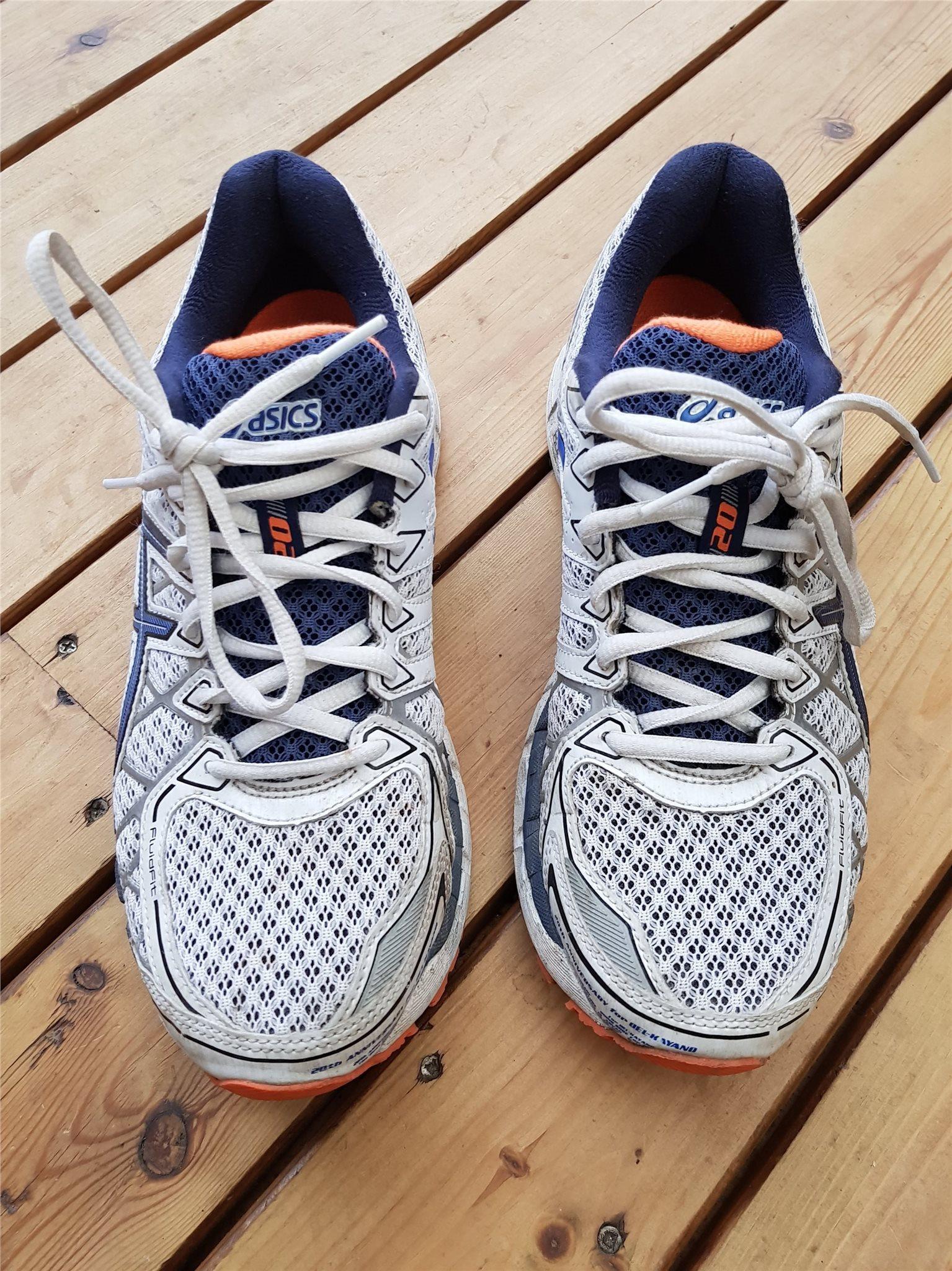 info for c8f79 9d329 ... promo code asics gel kayano 20 löparsko träningssko sko skor träning  träningskläder stabil 79ab3 2e54a
