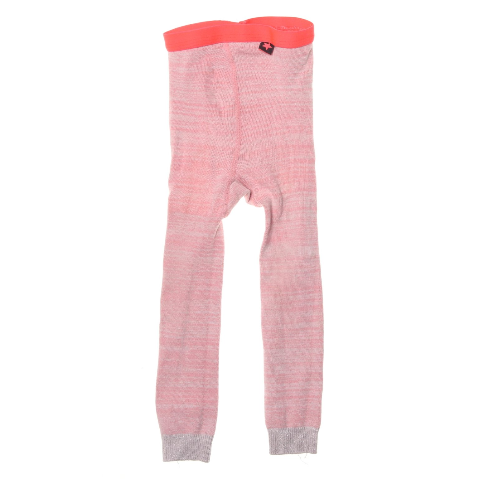 Molo, Leggings, Strl: 92/98, Rosa