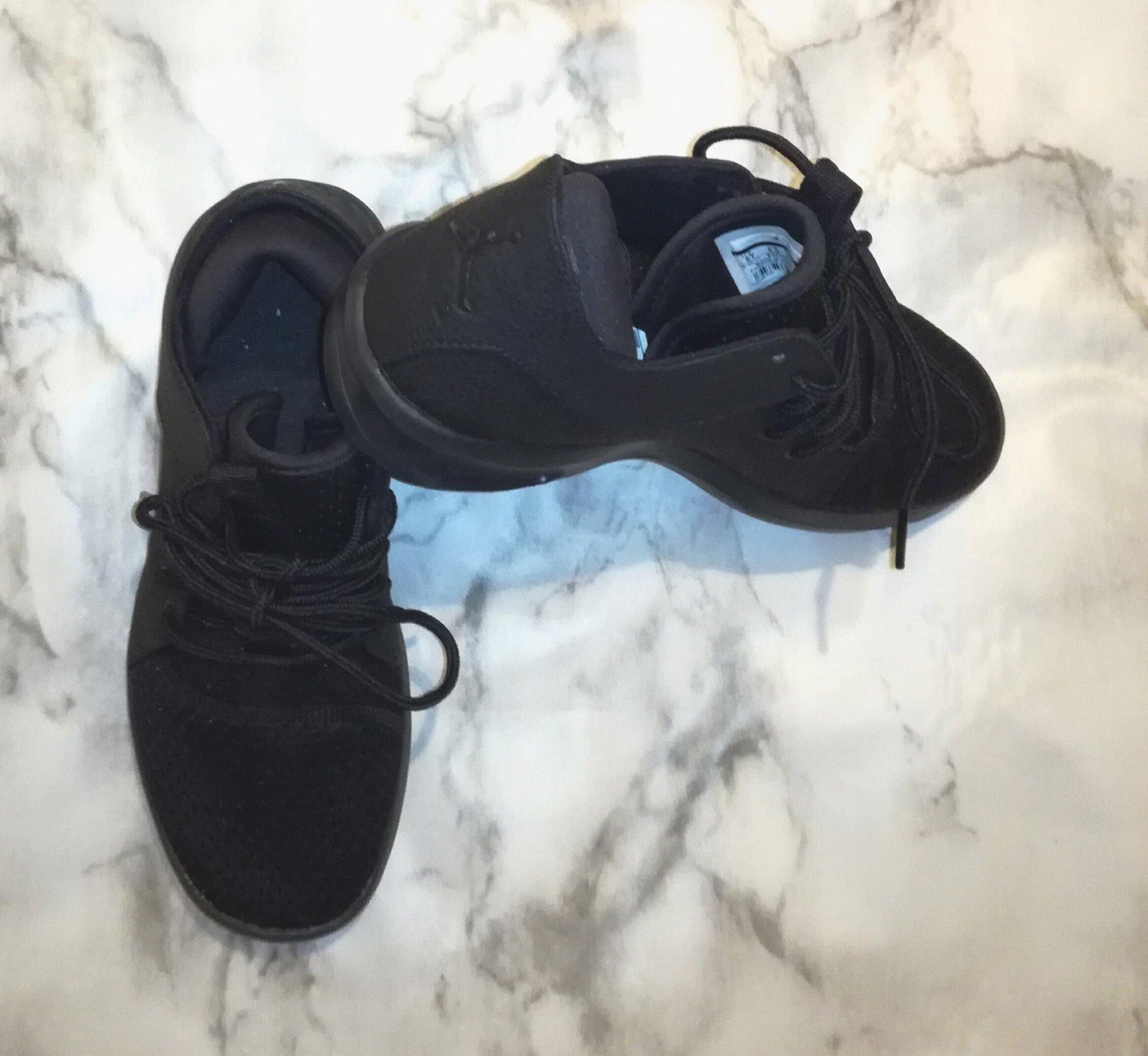 JORDAN nya skor,storlek 38.5 ,24cm .Fri Frakt (349011864) ᐈ