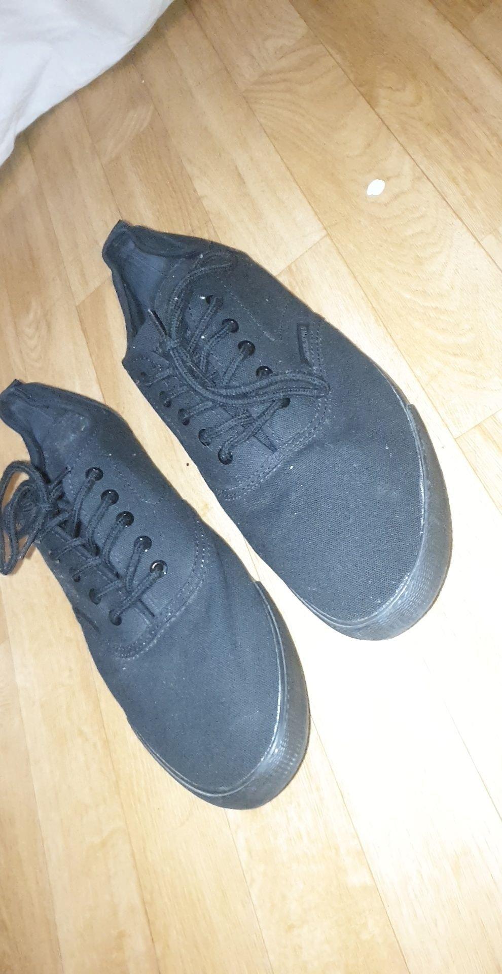 Fabriks Outlet Sells nyaste kollektion Sprillans nya jack and jones skor 43 (373163660) ᐈ Köp på Tradera