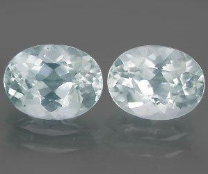 akvamarin sten värde