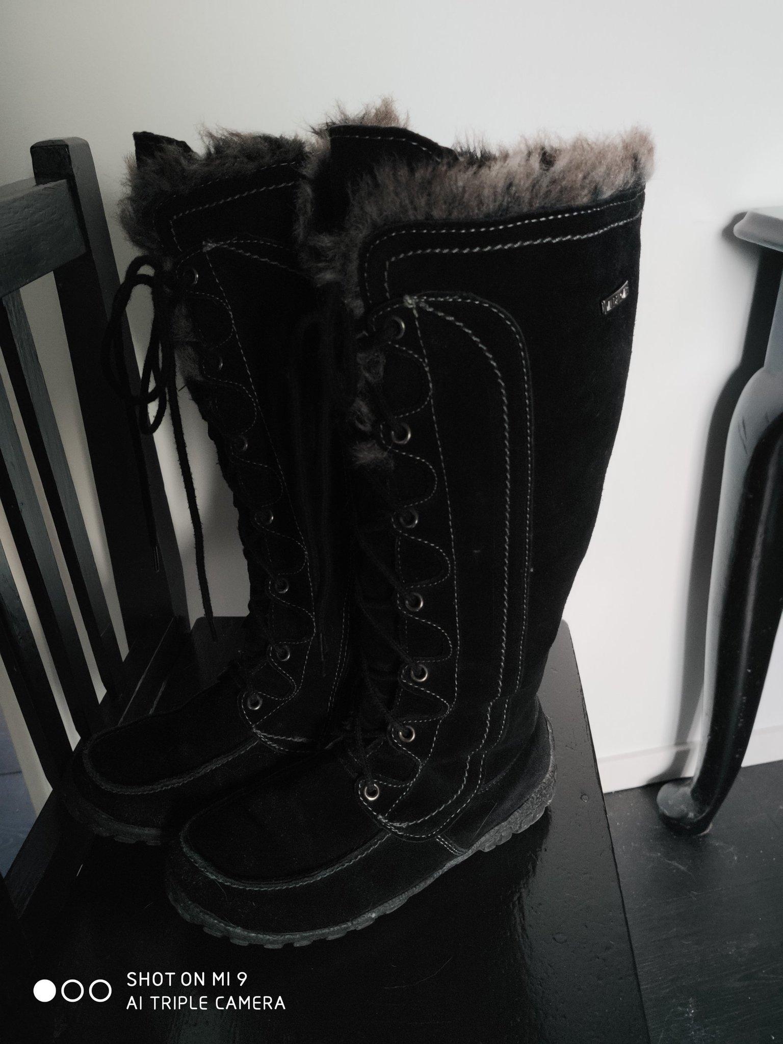 Wildflower skor storlek 37 (382992217) ᐈ Köp på Tradera