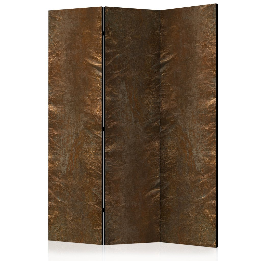 Rumsavdelare - Copper Chic Room Dividers 135x172