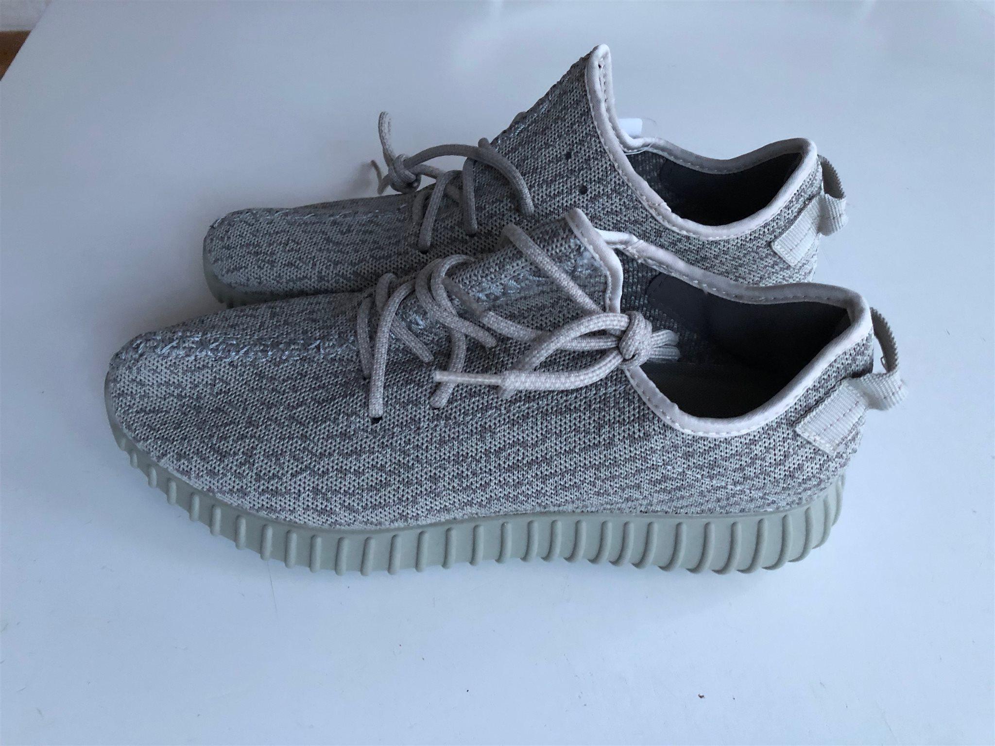 adidas yeezy köp