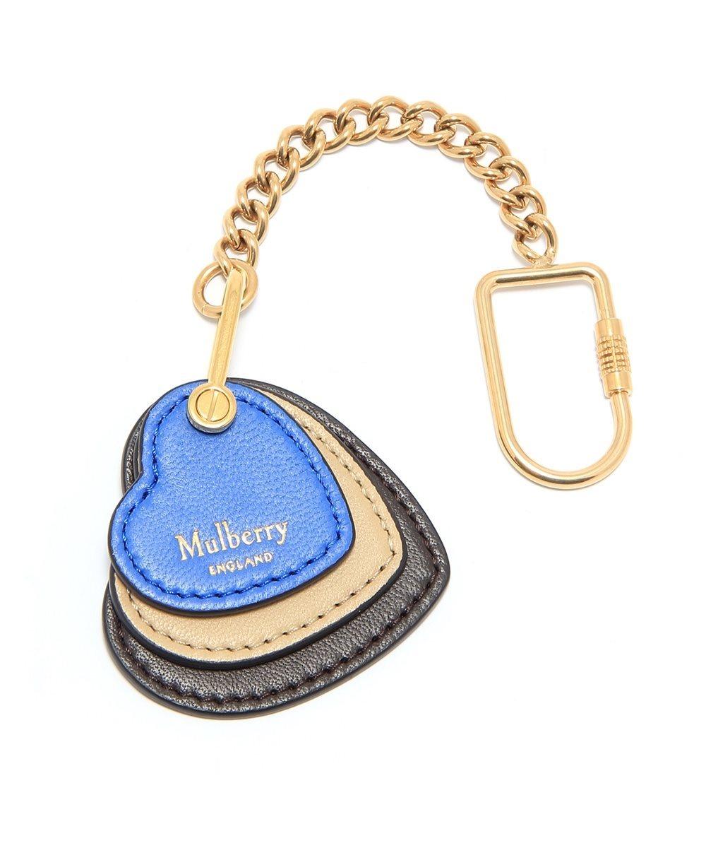 Mulberry nyckelring (334121848) ᐈ Köp på Tradera e34e4d6912949