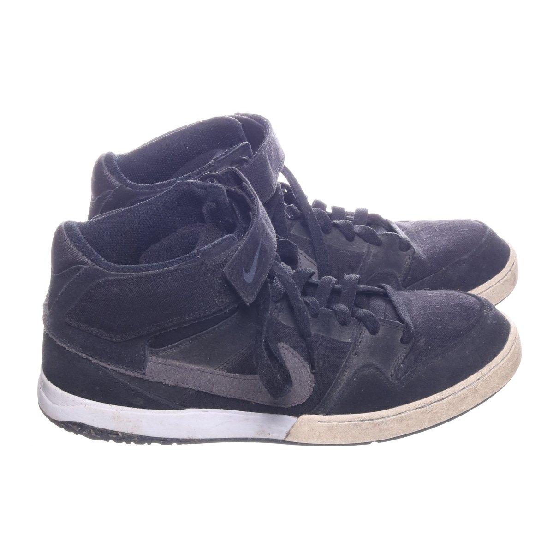 pretty nice b4d3e f472e Nike, Sneakers, Strl  44.5, Nike zoom air, Svart