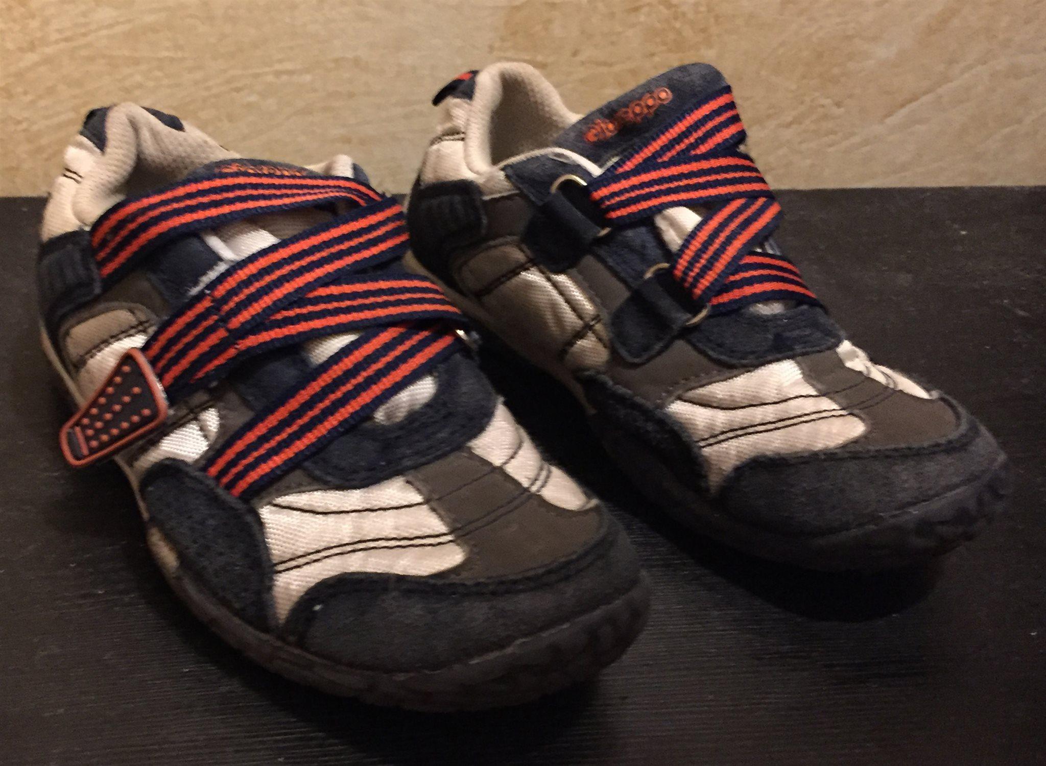 köpa skor från england