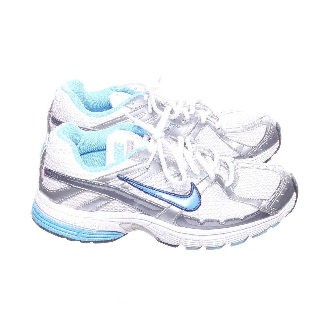 Nike, Träningsskor, Strl: 38, Air alaris .. (349958020) ᐈ