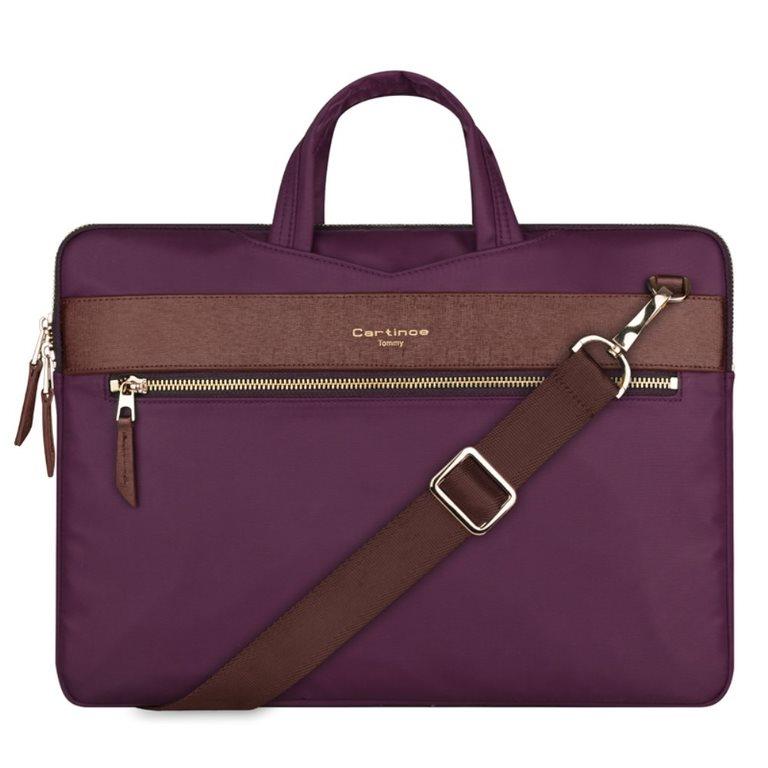 macbook air 13.3 väska