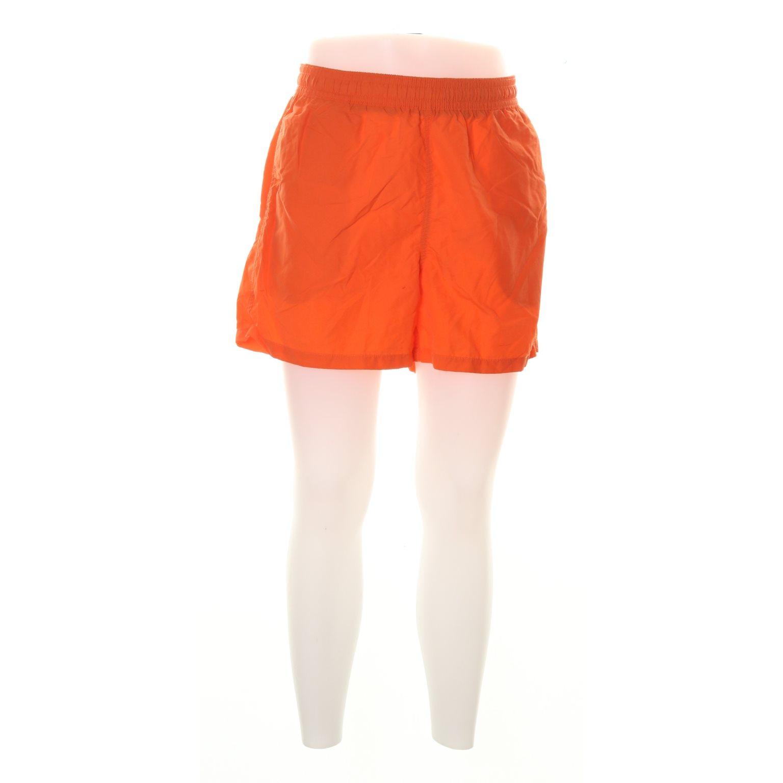 Polo Ralph Lauren, Shorts, Strl: M, Orange