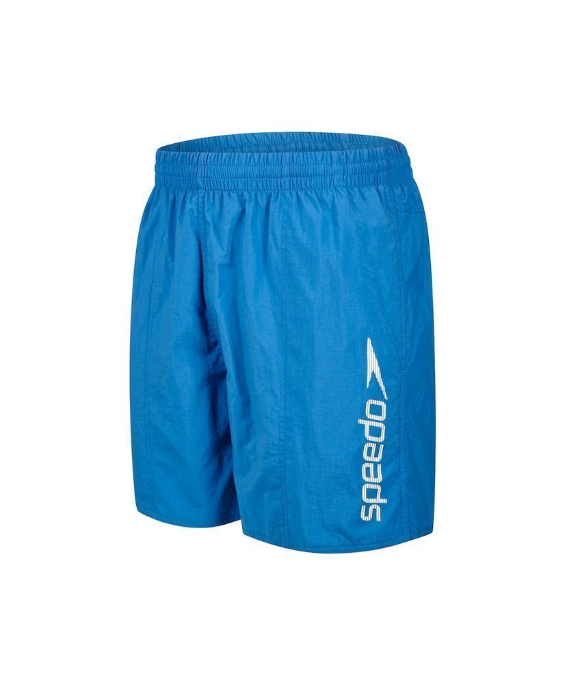 SPEEDO Bad shorts i storlek XL. HELT NYA MED TAGS!