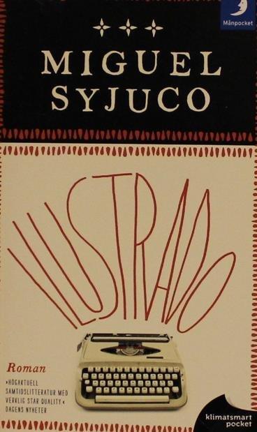 Ilustrado, Miguel Syjuco (Pocket)