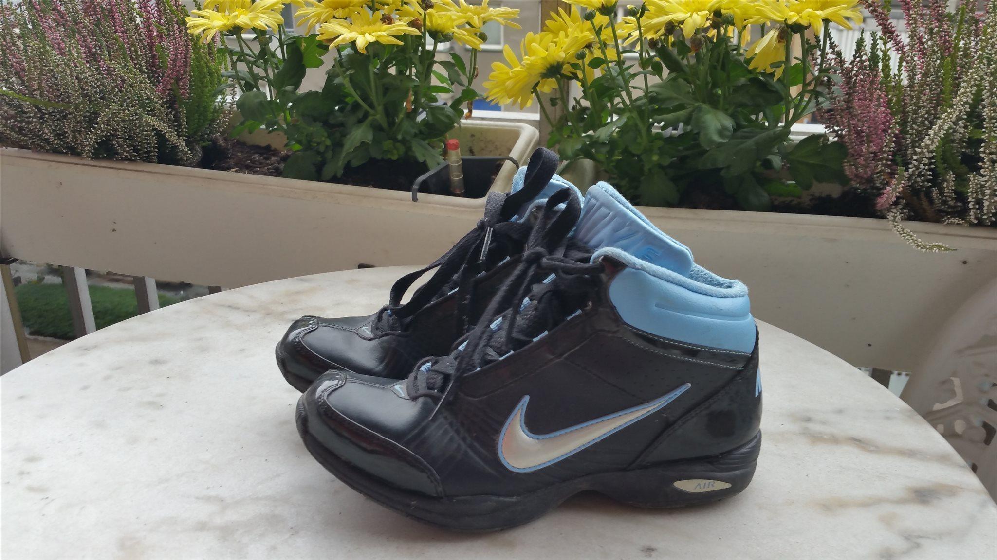 online store 7c991 8f030 Nike skor storlek 35,5
