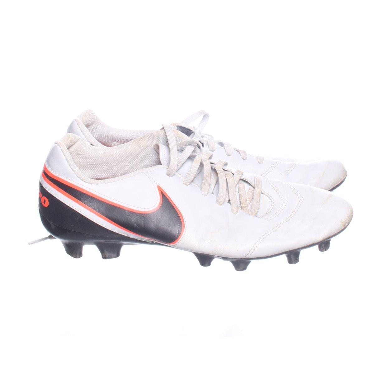 Nike e75da48364d8c