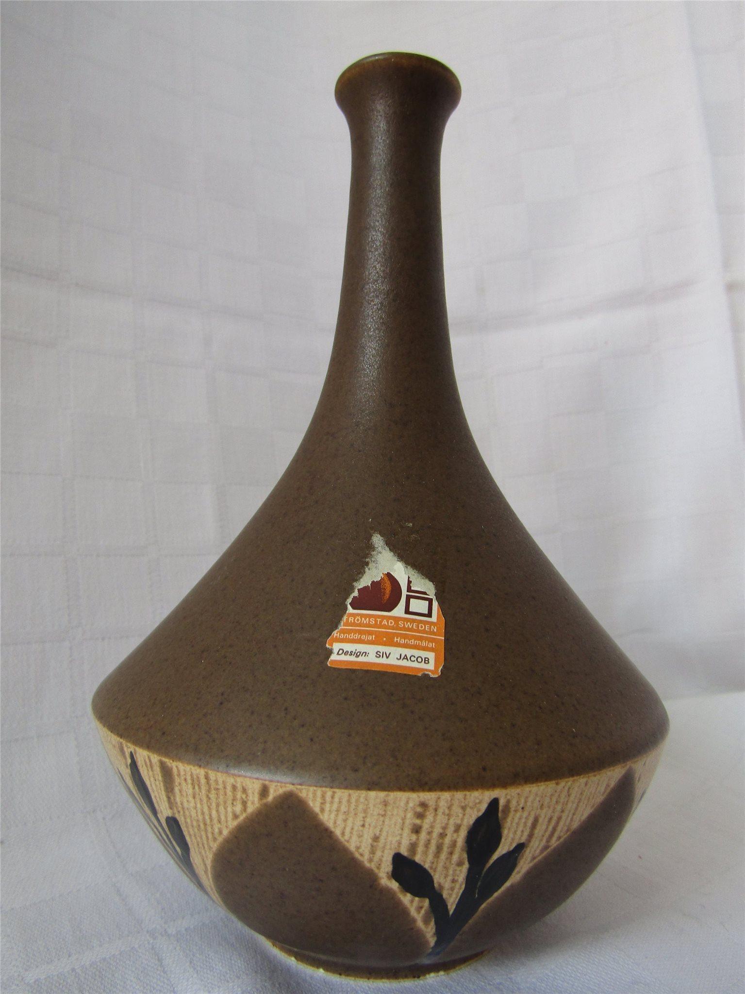 syco keramik vas