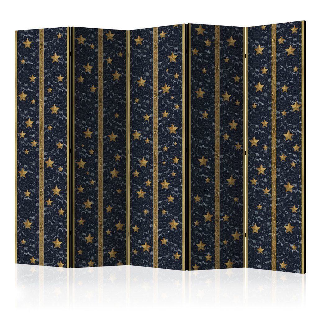 Rumsavdelare - Lace Constellation II Room Dividers 225x172