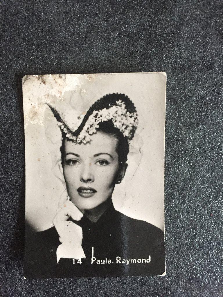 Susannah York (1939?011) photo