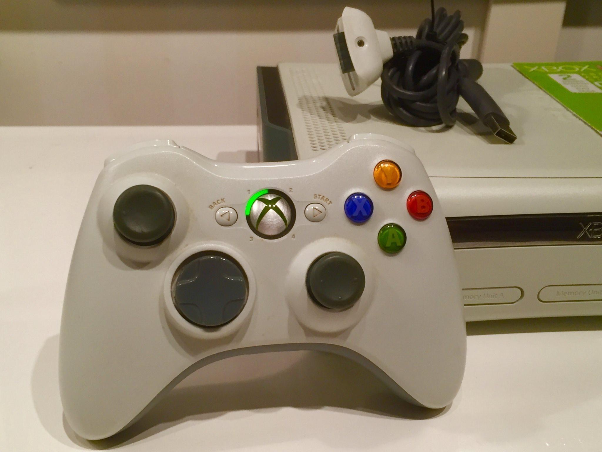 Fein Xbox One Schaltpläne Fotos - Der Schaltplan - triangre.info