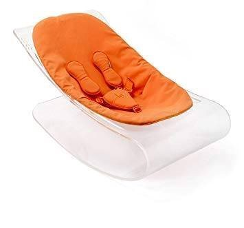 Bloom Bloom Bloom Baby Lounger df1a33