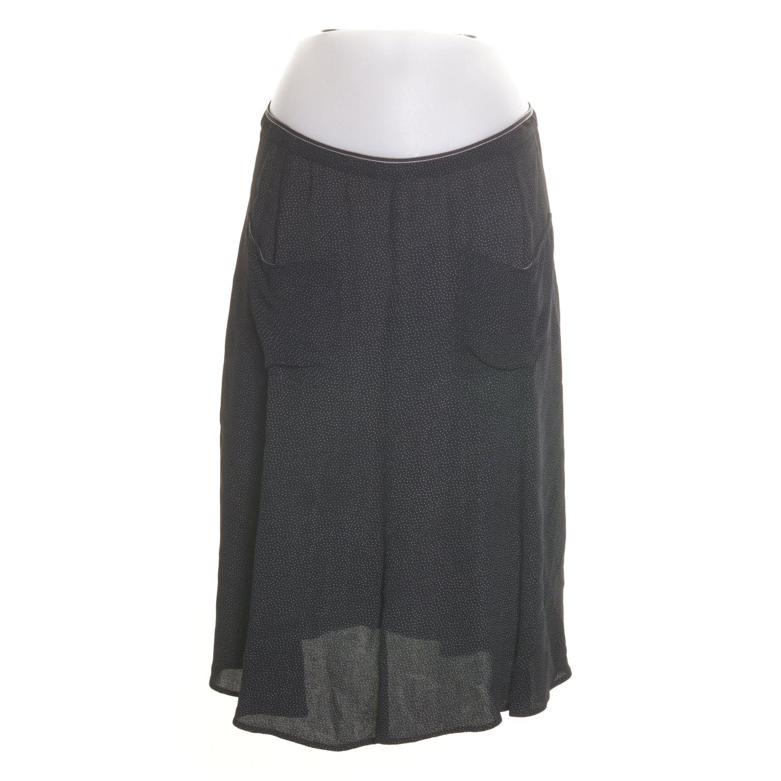 noa noa kjol
