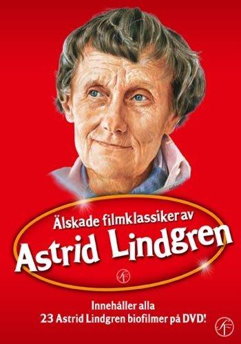 astrid lindgren filmbox