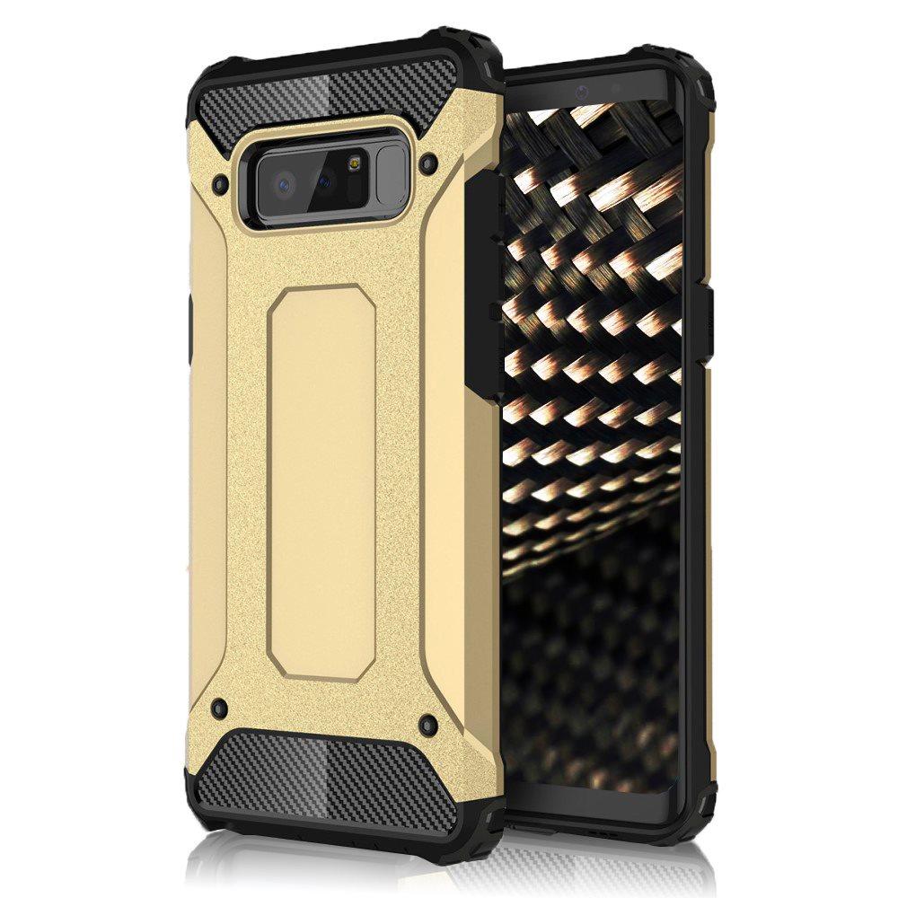 Skal till Samsung Galaxy Note 8 Armo.. (302945264) ᐈ RushTrading på ... 6516fdb249411
