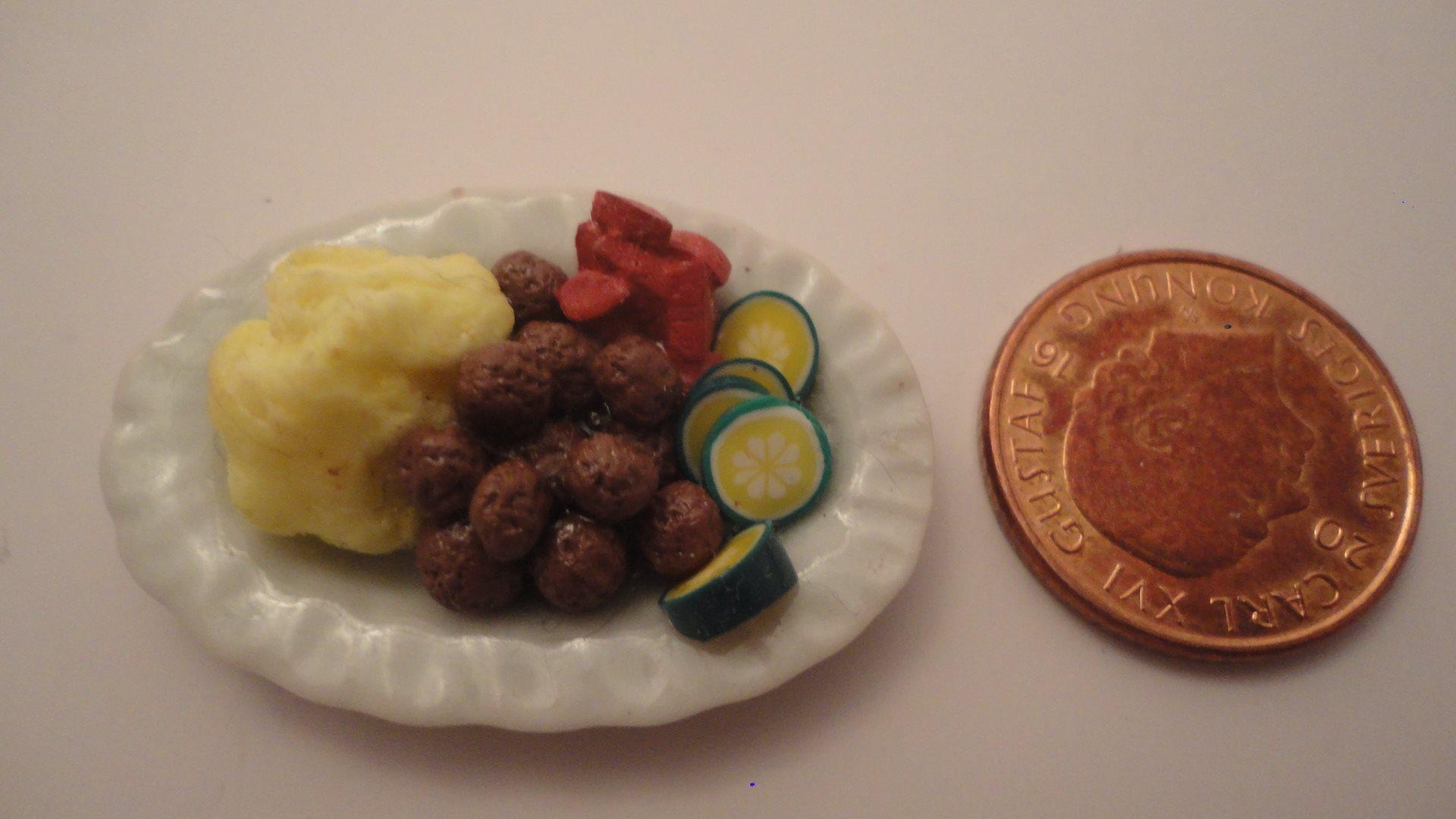 potatismos med skal