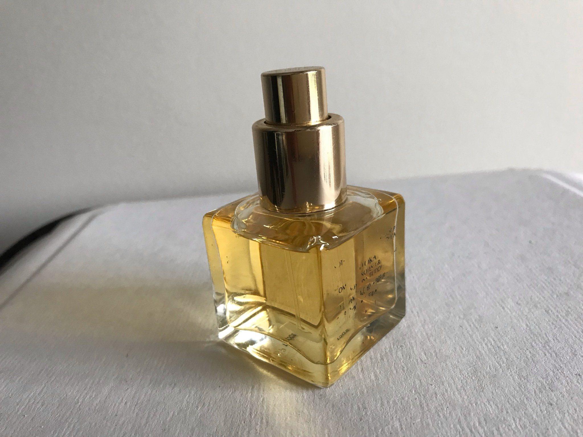 Guerlain CHAMPS ELYSEES extrait parfum ren parf.. (362675819