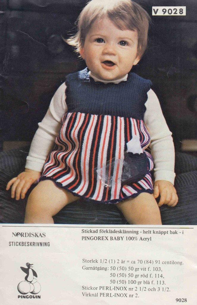 Butik för baby och barn | Sida 464 av 5604 | Barn Baby.se