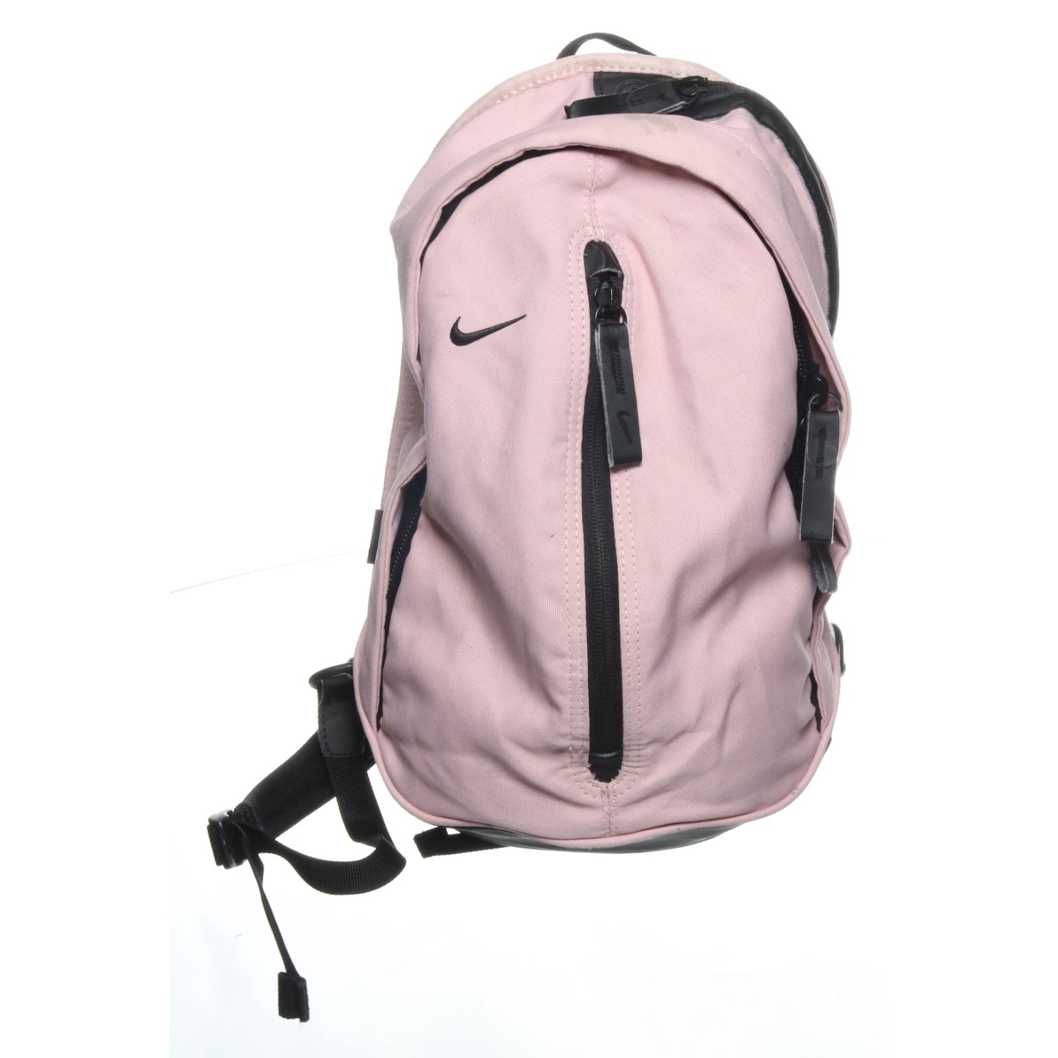 Nike 26a9bc2bed5c3