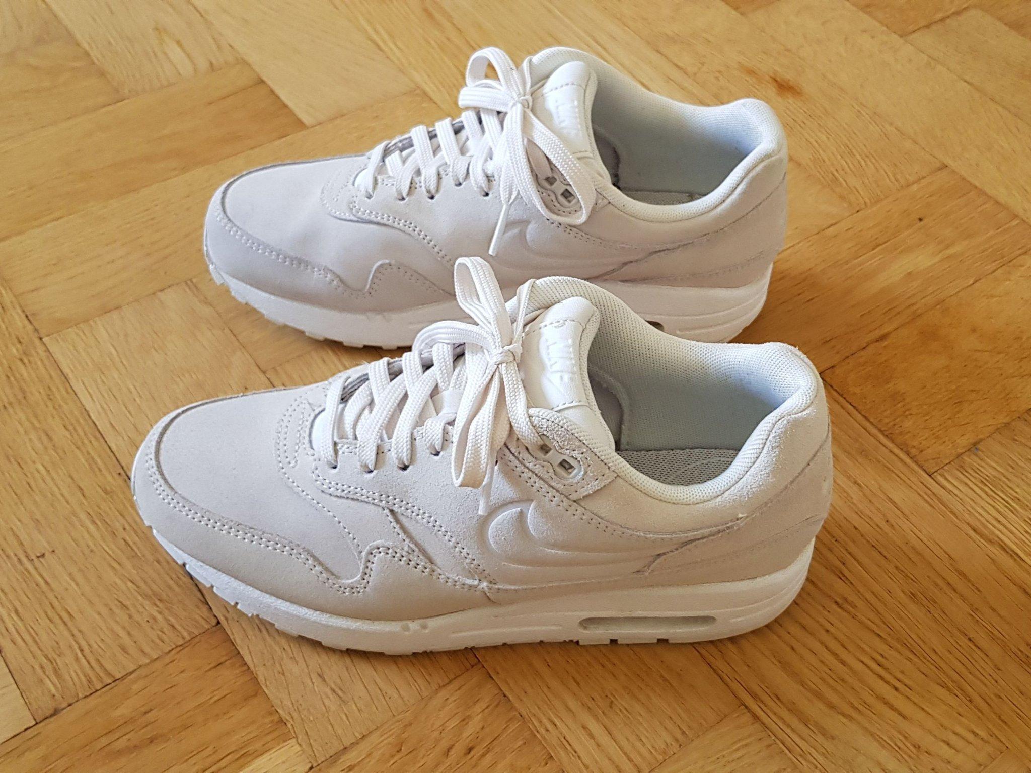 Nike air max 90 dam 37.5