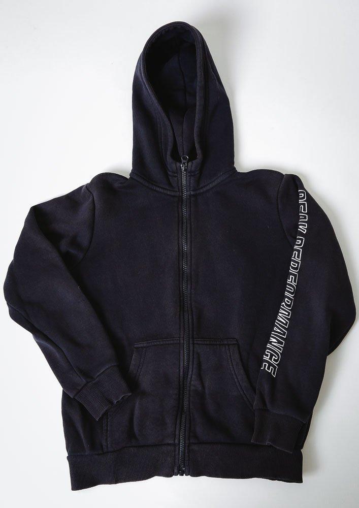 Peak Performance tröjor Hoodies, Sweatshirts m m