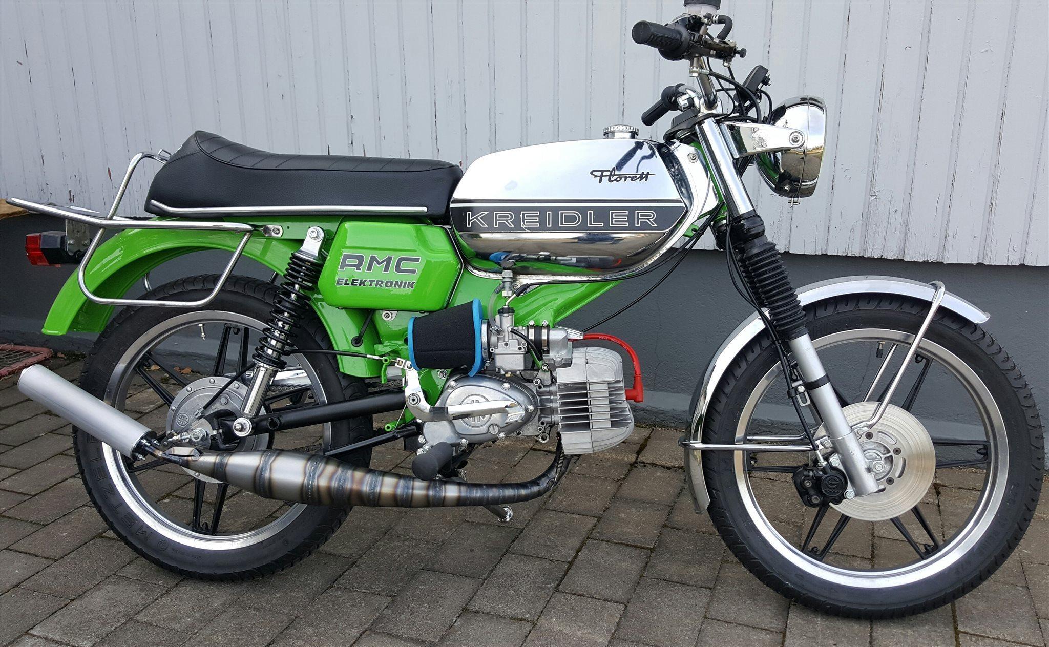 Foren Kreidler Freunde Norden Ev Wiring Diagram Florett Rmc 78 Krklar Moped I My 308004349