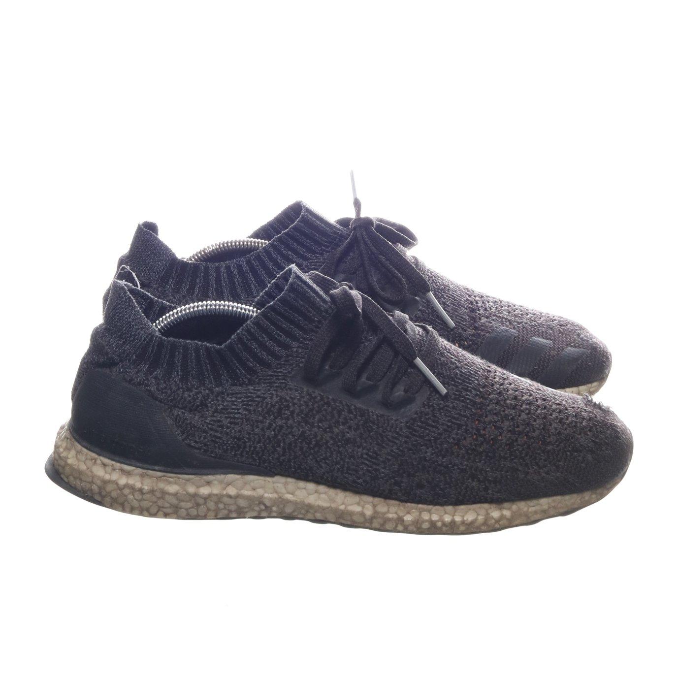 low priced 1b372 39abe Adidas, Löparskor, Strl: 44 2/3, Ultraboo.. (354734012) ᐈ ...
