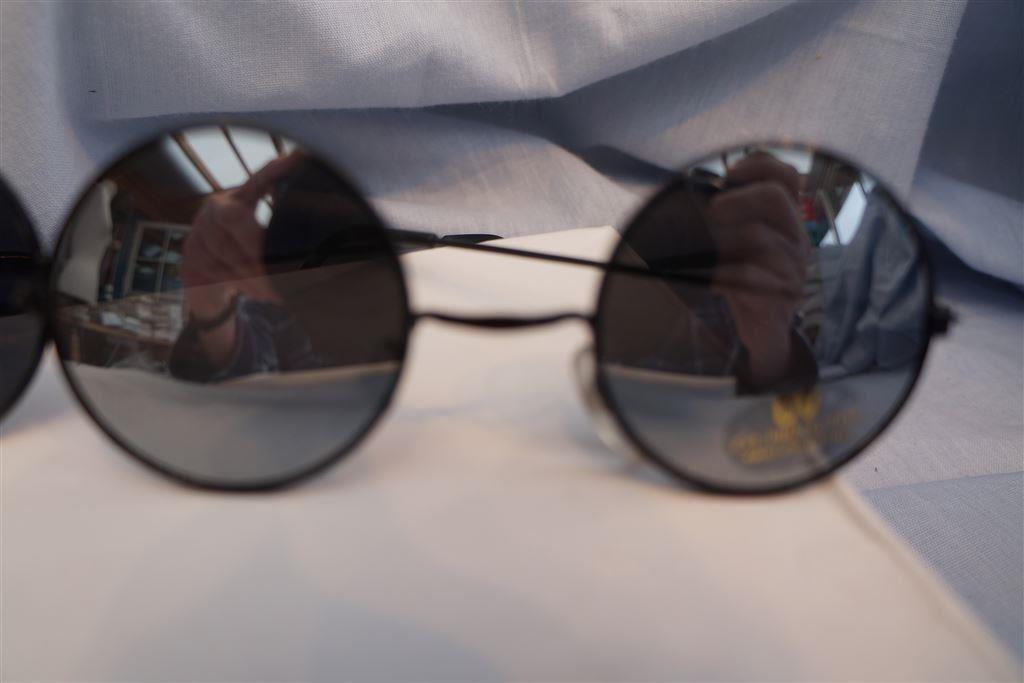 4 st Solglasögon i Retro Modeller i 60 tals look. (298484793) ᐈ Köp ... 48f7007ce0507